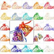 Wholesale Jewellery Bags