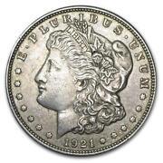 Silver Error Coins