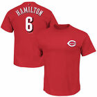 Billy Hamilton MLB Shirts