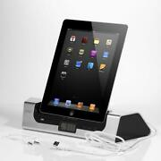 iPad Stand Aluminum