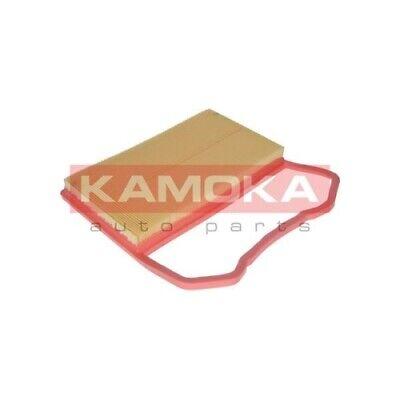 KAMOKA LUFTFILTER VW SEAT SKODA F233801