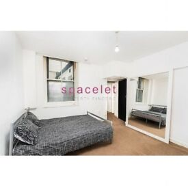*Move In Quick* Large Studio Flat To Rent Bryanston Street, Marble Arch W1H 7EF.