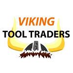 Viking Tool Trader