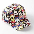 Mickey Mouse Hats for Boys