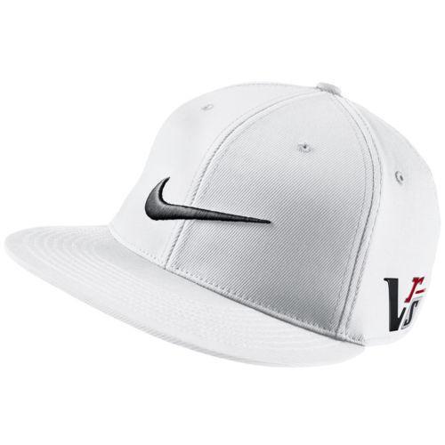 Nike Cap Ebay