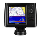 77 kHz Frequency Fishfinders