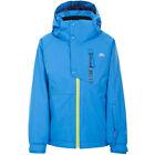 Boys' Winter Sports Coats & Jackets