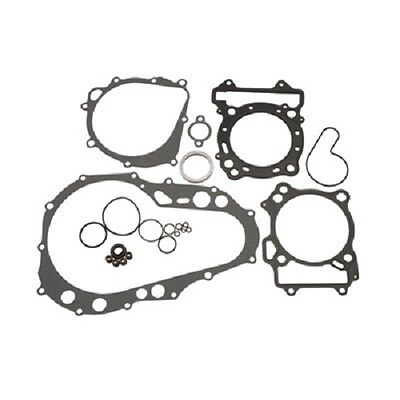 Tusk Complete Gasket Kit Top & Bottom End Engine Set Honda CRF250R 2010-2017