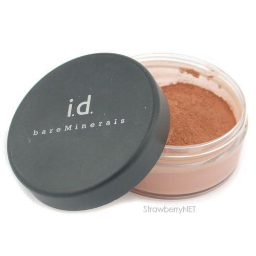 I.d. bareMinerals: Makeup | eBay