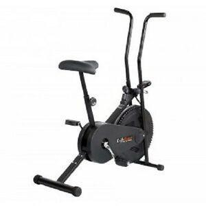 LIFELINE EXERCISE CYCLE BIKE COOLING FAN WHEEL @ Rs 3649 SALE ONLINE HOME GYM available at Ebay for Rs.3649