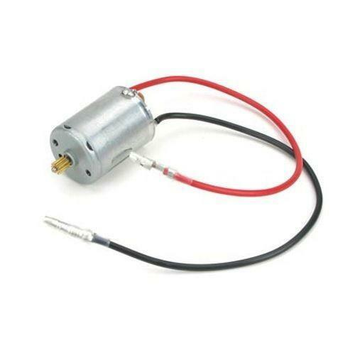 Slow Electric Motor Ebay