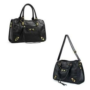 a899f1ac717b Wholesale Fashion Handbags