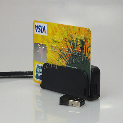 New Wireless-mini400b-portable-bluetooth-magnetic-stripe-card-reader-collector