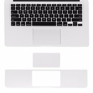 Trackpad Palm Guard wrist Skin Protector Sticker Cover For Apple MacBook Air 13