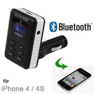Iphone 3gs bluetooth geräte löschen