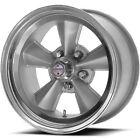 17x8 Racing Wheels Wheels