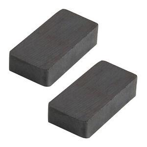 Iman-Wolfpack-Ferrita-Rectangular-40x20x10-mm-Blister-2-Piezas