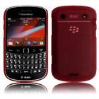 Blackberry 9900 Hard Shell Case