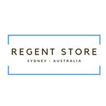 Regent General Store