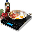 DuxTop Induction Cooktops