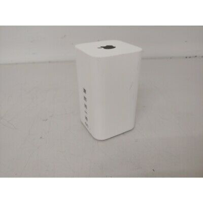 Apple A1521