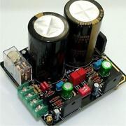 LM3886 Kit