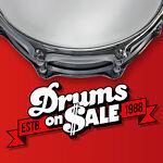 drumsonsale
