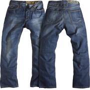 Rokker Jeans