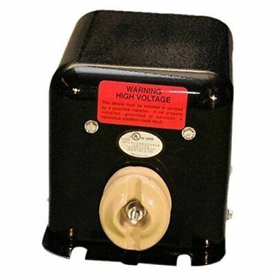 Dongan A06-sa6 Ignition Transformer 120v 60hz