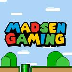 MadsenGaming
