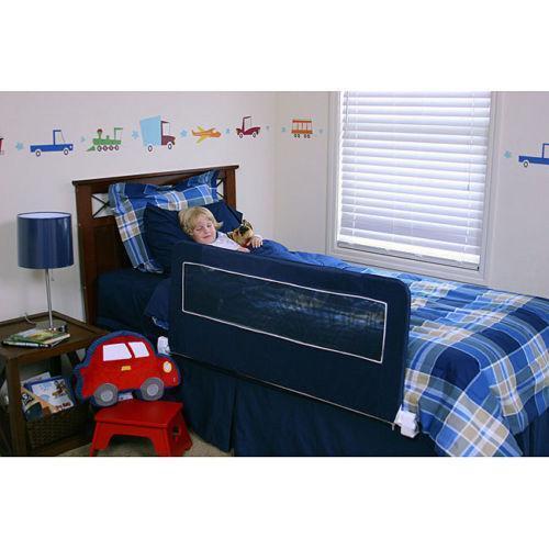 Safety Bed Rails Ebay
