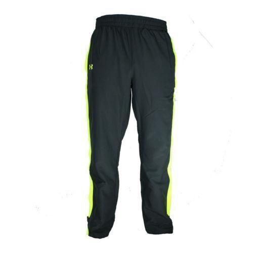 Under Armour Pants  Men s Clothing  3d4beea377c66