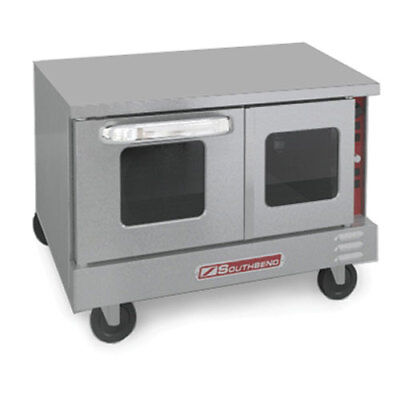 Truvection Low Profile Oven - Natural Gas Single Stack 26-316h
