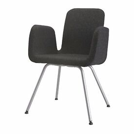 IKEA SITTING CHAIR - £40 - Quick Sale