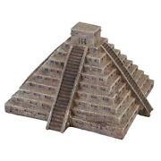 Pyramid Decoration
