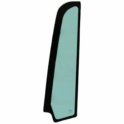 Cab Glass - Front Upper John Deere 35d 50d 27d 4635164
