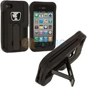 iPhone 4 Case Bottle Opener