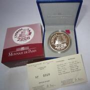 1,5 Euro Frankreich