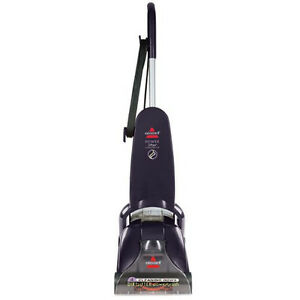 Bissell Steam Carpet Cleaner Shampooer Cleaning Machine ...
