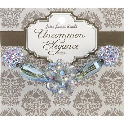 Jesse James Uncommon Elegance Beads - 238875