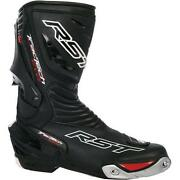 RST Motorcycle Boots