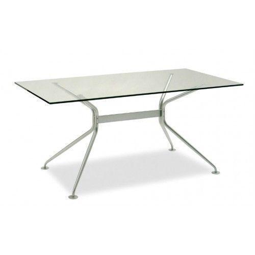 Calligaris Furniture eBay : 3 from www.ebay.co.uk size 500 x 500 jpeg 9kB