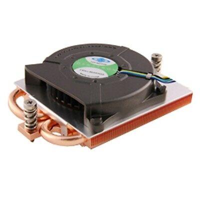 Dynatron A8 1U Server Cpu Fan For Amd Socket G34 Opteron 6100 Series
