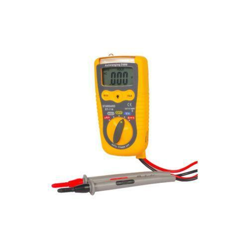 Electrical Test Meters : Electrical test meters ebay