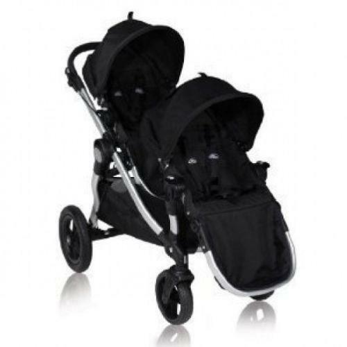 Baby Jogger City Select Seat Ebay