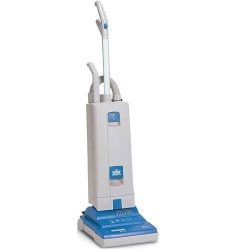 Windsor Sensor Household Supplies Amp Cleaning Ebay