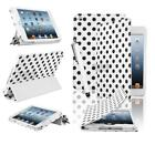 iPad 2 Smart Cover and Case