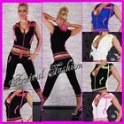 Yoga Tracksuits & Sets for Women