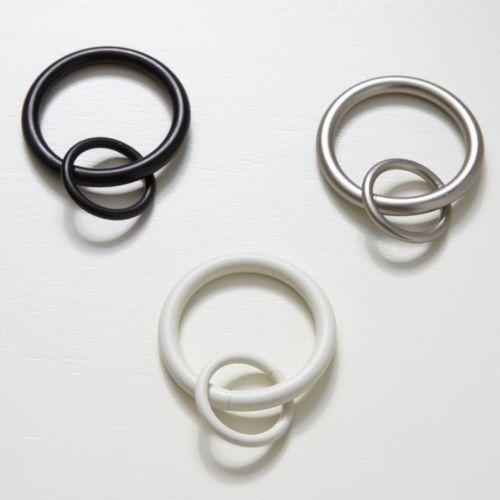 Curtain Rings | eBay