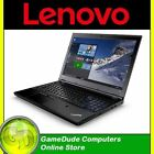 Lenovo Windows 7 PC Notebooks/Laptops